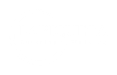 Lapicueta – Cátering & Wedding